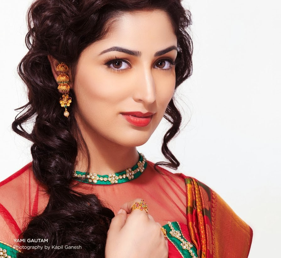yami-gautam-photoshoot-in-saree- (3)