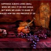 5 Life Philosophy