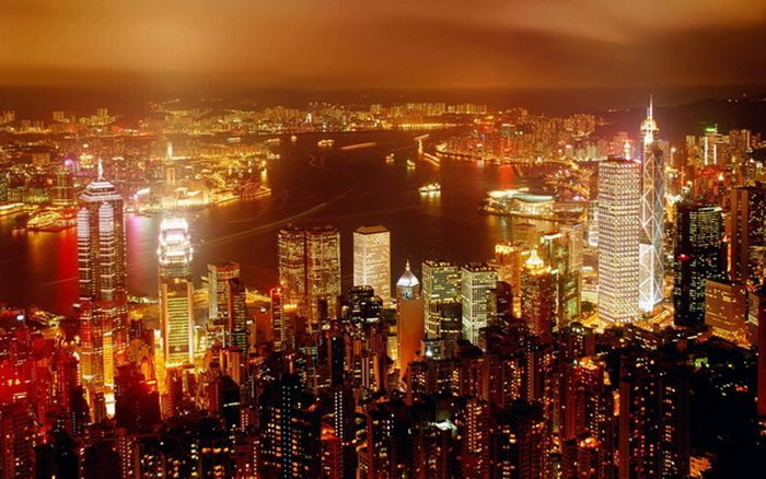 cities-view-at-night- (18)