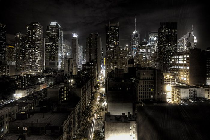cities-view-at-night- (7)