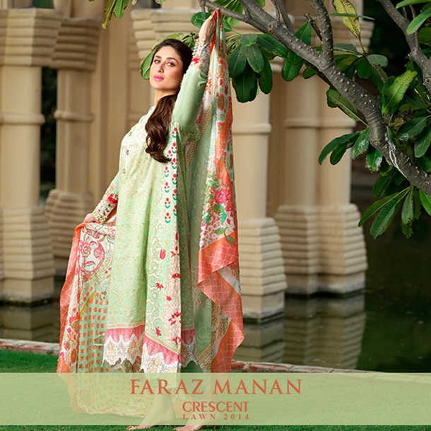 crescent-lawn-collection-2014- (11)