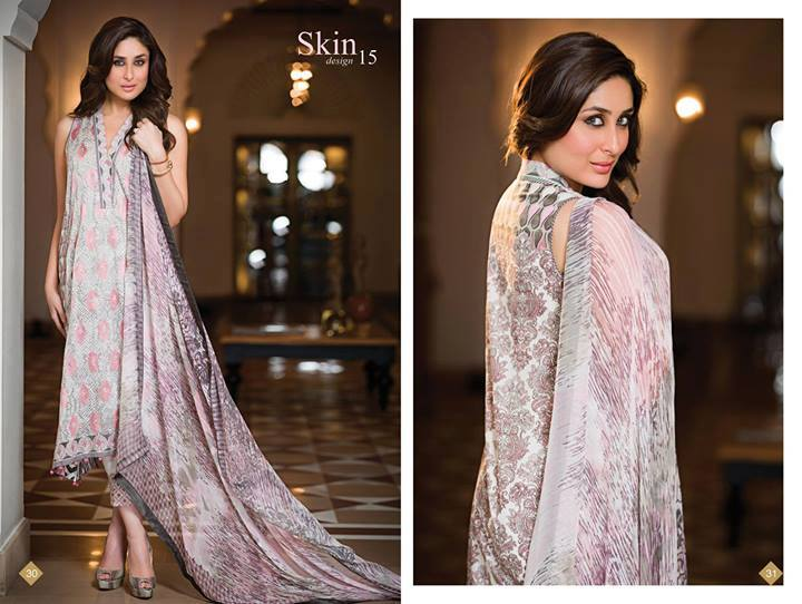crescent-lawn-collection-2014- (15)