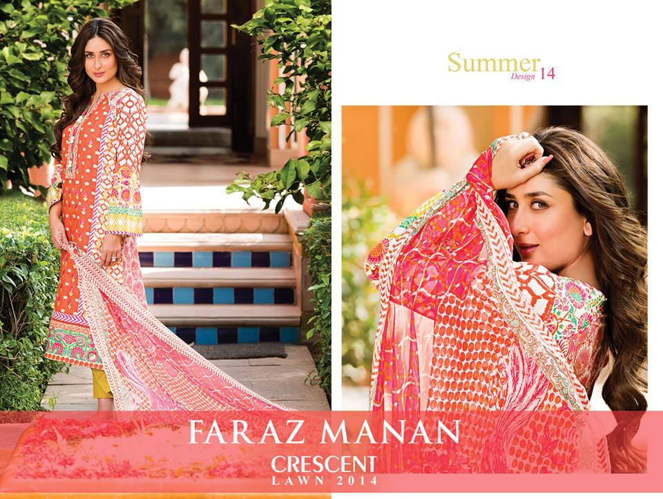crescent-lawn-collection-2014- (16)