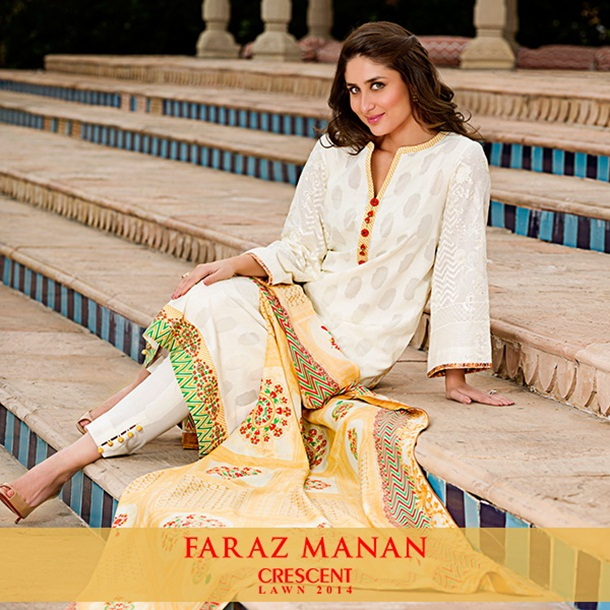 crescent-lawn-collection-2014- (3)