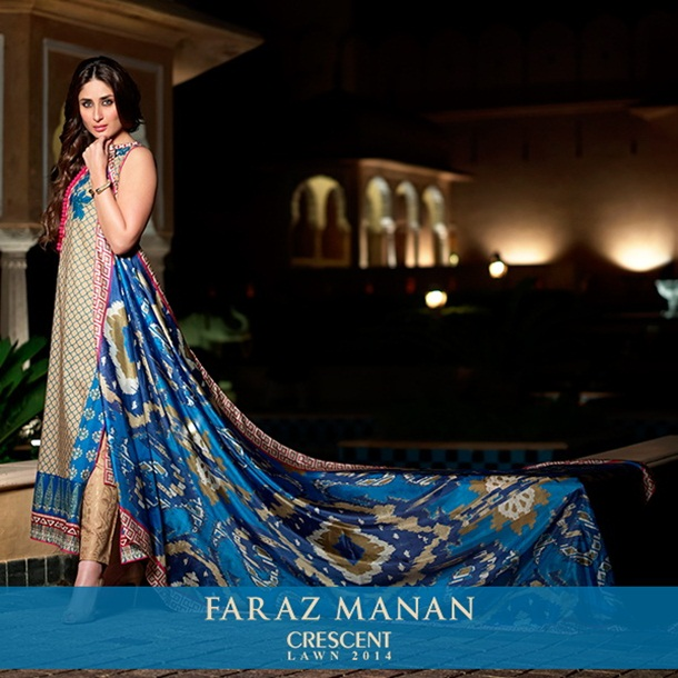 crescent-lawn-collection-2014- (5)