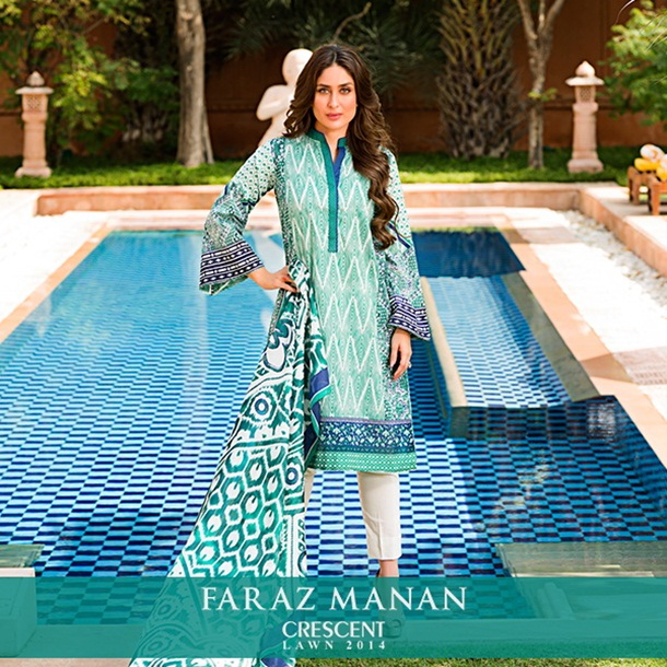 crescent-lawn-collection-2014- (7)
