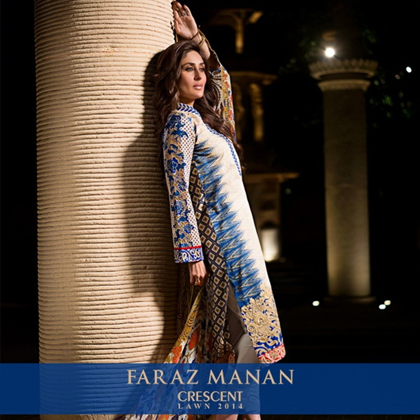 crescent-lawn-collection-2014- (9)