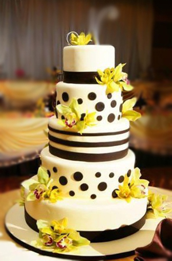 delicious-party-cakes-25-photos- (10)
