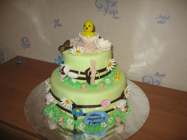 delicious-party-cakes-25-photos- (12)