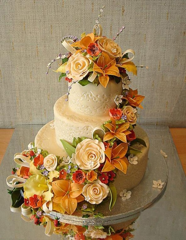 delicious-party-cakes-25-photos- (18)