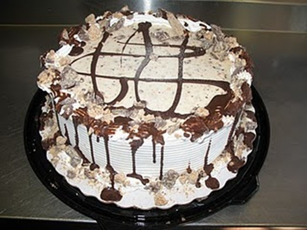 delicious-party-cakes-25-photos- (6)