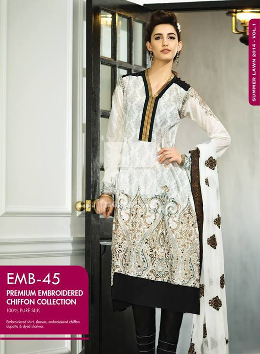 gul-ahmed-embroidered-chiffon-lawn-collection-2014- (22)