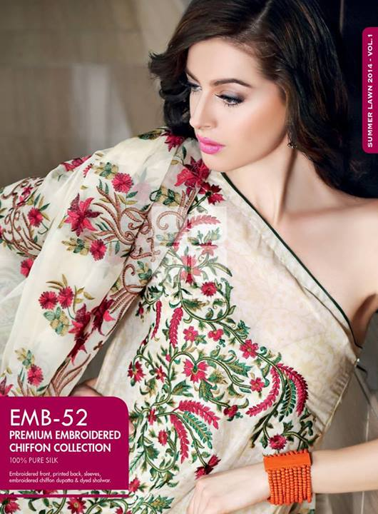 gul-ahmed-embroidered-chiffon-lawn-collection-2014- (30)