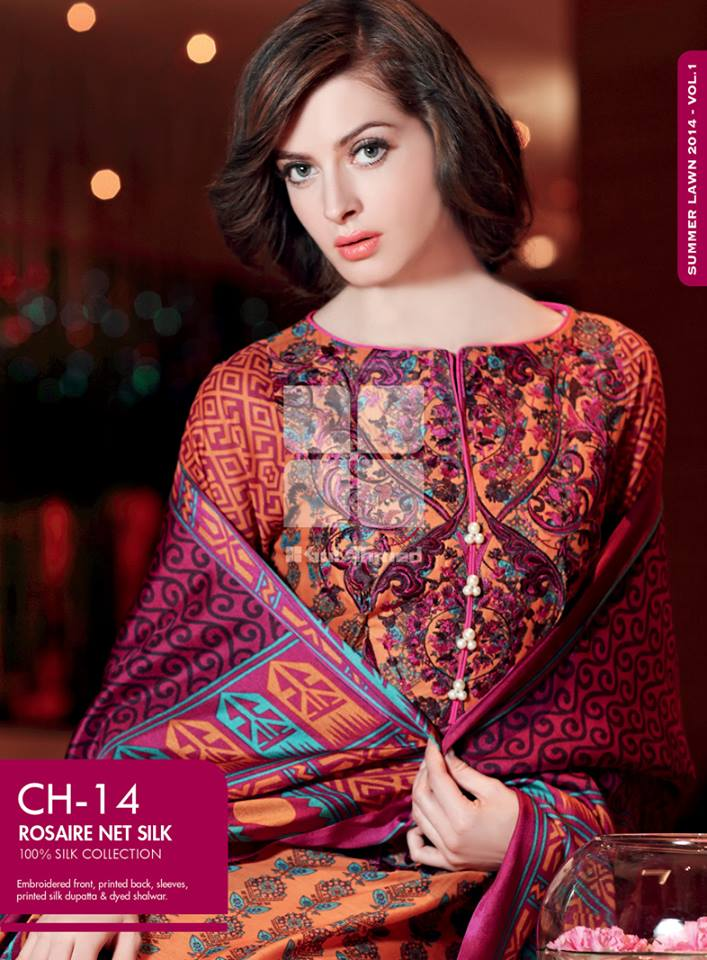 gul-ahmed-rosaire-net-silk-collection-2014 (5)