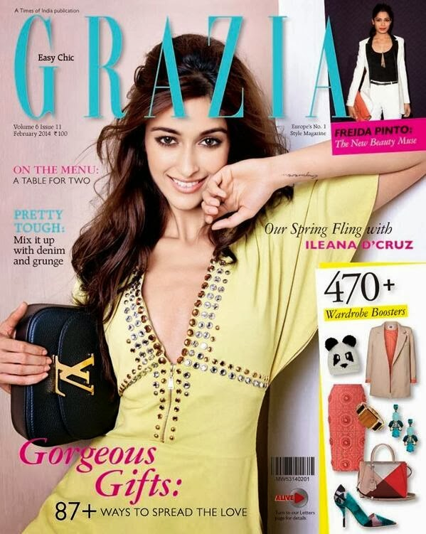 ileana-dcruz-photoshoot-for-grazia-february-2014- (3)