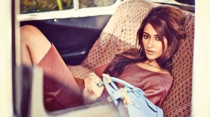 ileana-dcruz-photoshoot-for-grazia-february-2014- (6)