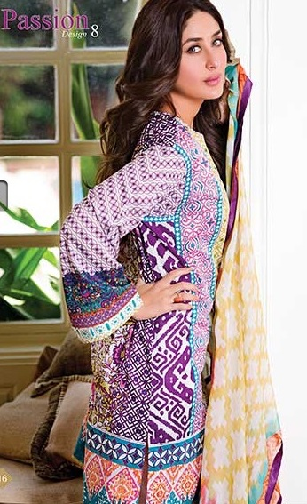 kareena-kapoor-crescent-lawn-collection-2014- (12)