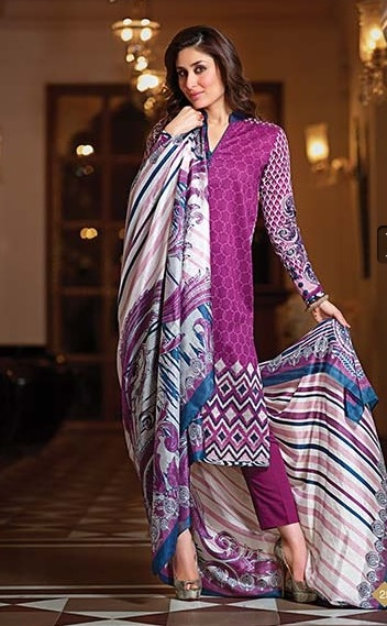 kareena-kapoor-crescent-lawn-collection-2014- (14)
