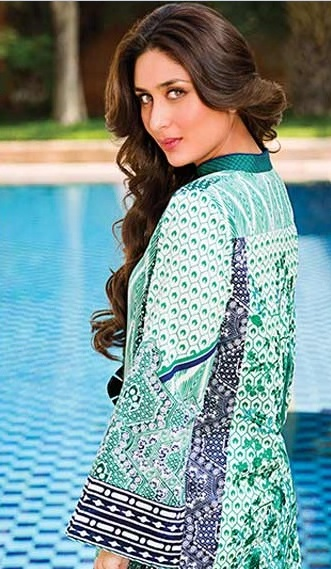 kareena-kapoor-crescent-lawn-collection-2014- (15)