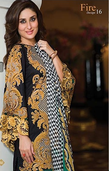 kareena-kapoor-crescent-lawn-collection-2014- (16)