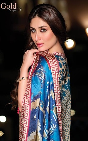 kareena-kapoor-crescent-lawn-collection-2014- (4)