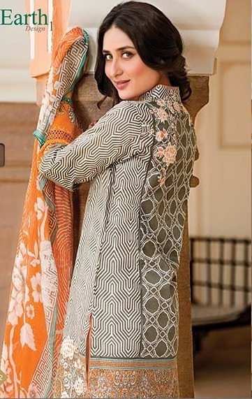 kareena-kapoor-crescent-lawn-collection-2014- (5)