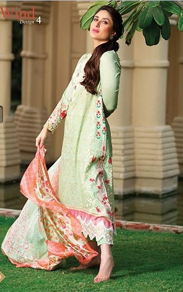 kareena-kapoor-crescent-lawn-collection-2014- (8)