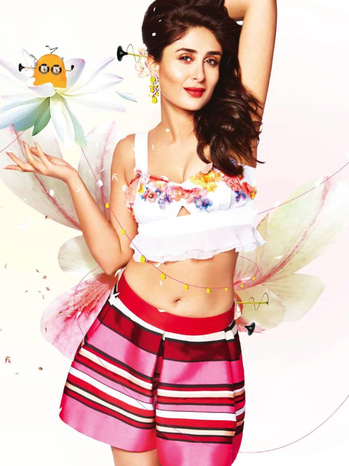 kareena-kapoor-photoshoot-for-vogue-magazine-march-2014- (1)
