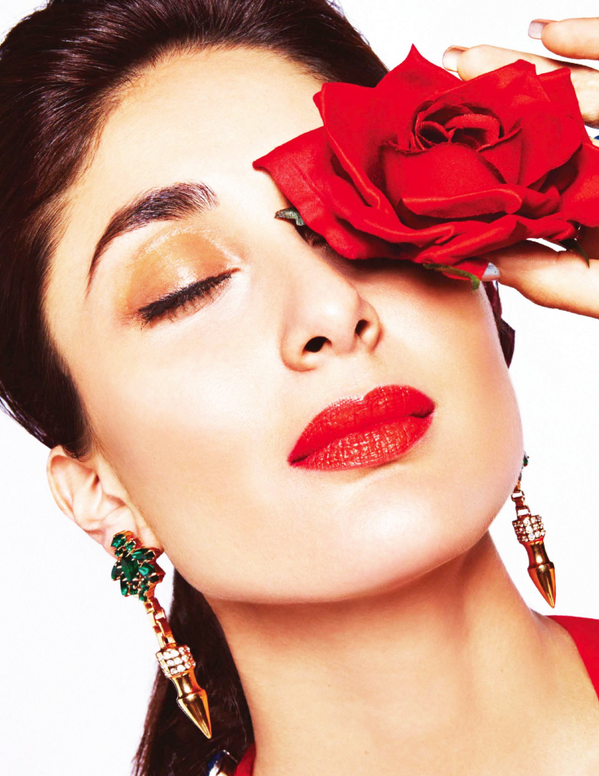 kareena-kapoor-photoshoot-for-vogue-magazine-march-2014- (2)