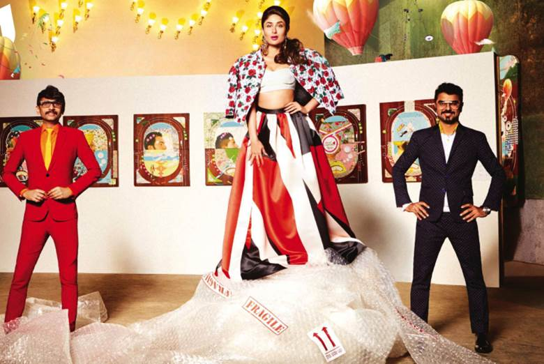 kareena-kapoor-photoshoot-for-vogue-magazine-march-2014- (4)