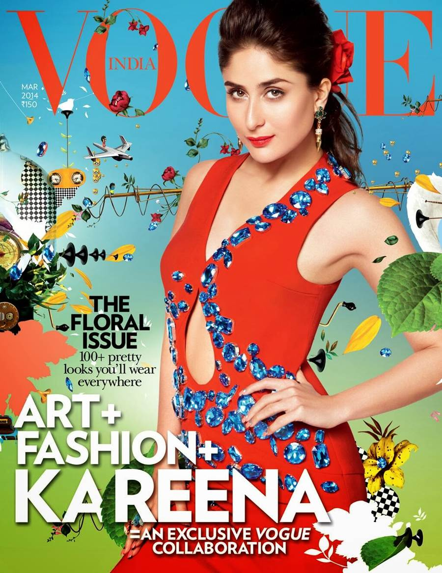 kareena-kapoor-photoshoot-for-vogue-magazine-march-2014- (7)