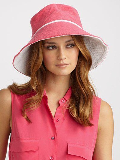 stylish-summer-hats-for-girls- (1)