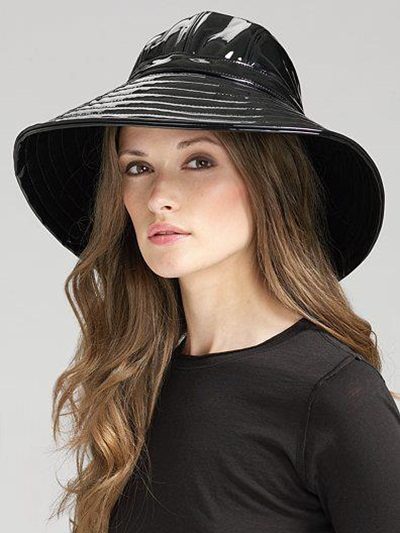 stylish-summer-hats-for-girls- (12)