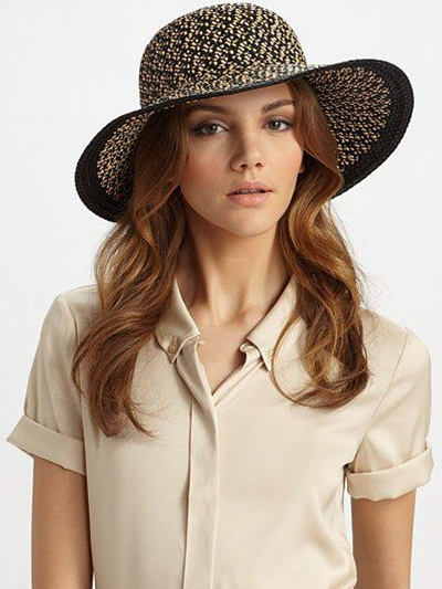 stylish-summer-hats-for-girls- (2)