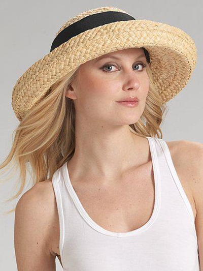 stylish-summer-hats-for-girls- (4)