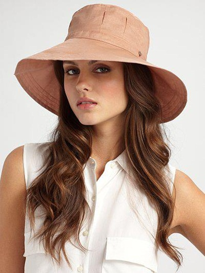 stylish-summer-hats-for-girls- (9)