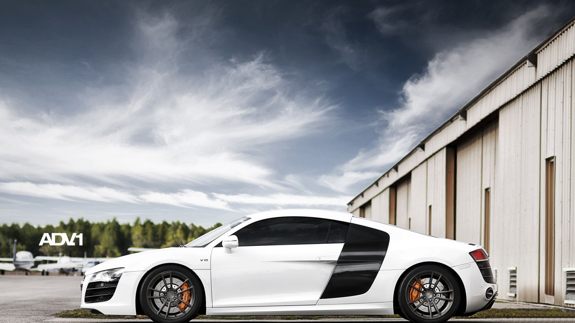 best-car-wallpapers-15-photos- (13)