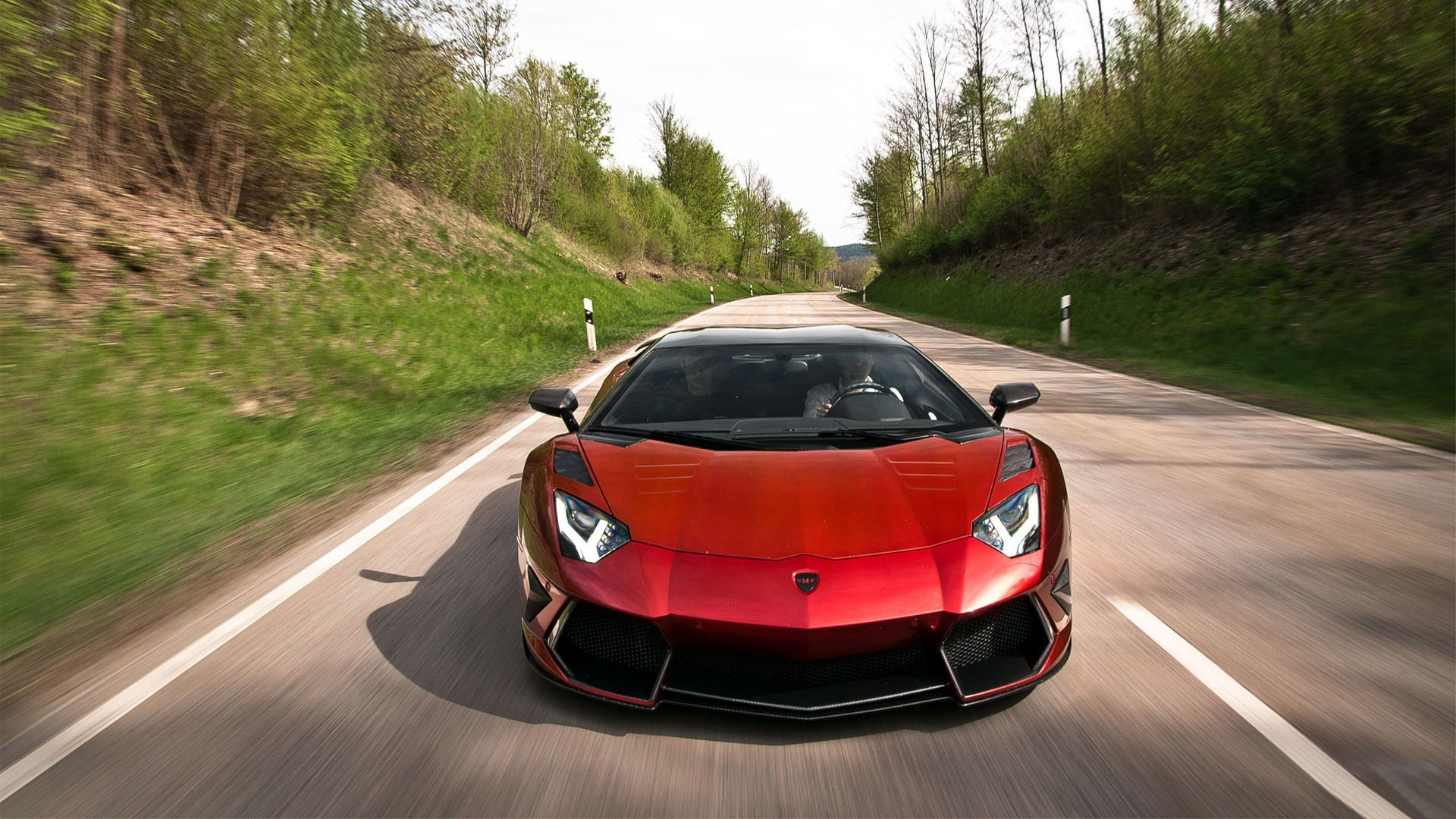 best-car-wallpapers-15-photos- (15)