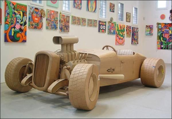 cardboard-art- (21)