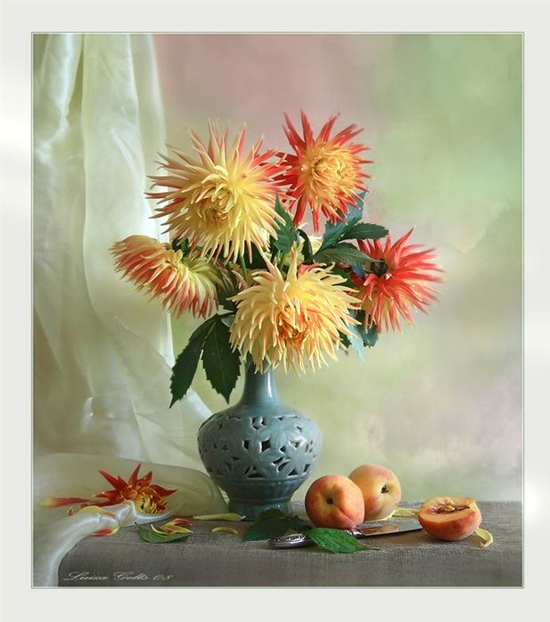 flowers-paintings- (14)