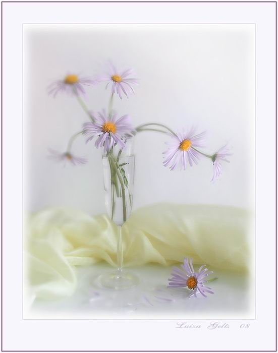 flowers-paintings- (2)