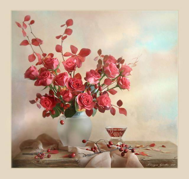 flowers-paintings- (25)