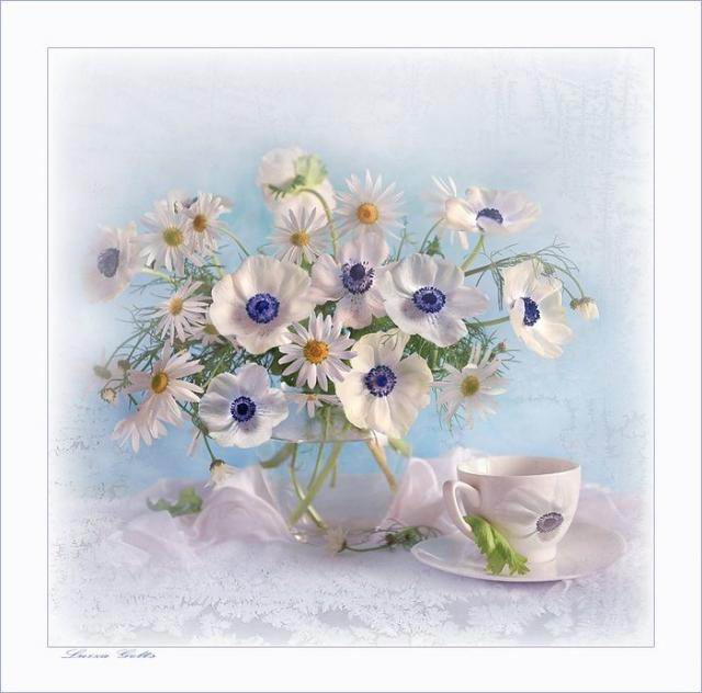 flowers-paintings- (26)