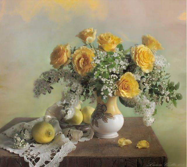 flowers-paintings- (30)