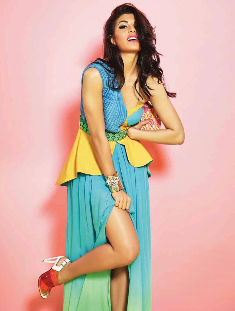 jacqueline-fernandez-photoshoot-for-verve-magazine-april-2014- (3)