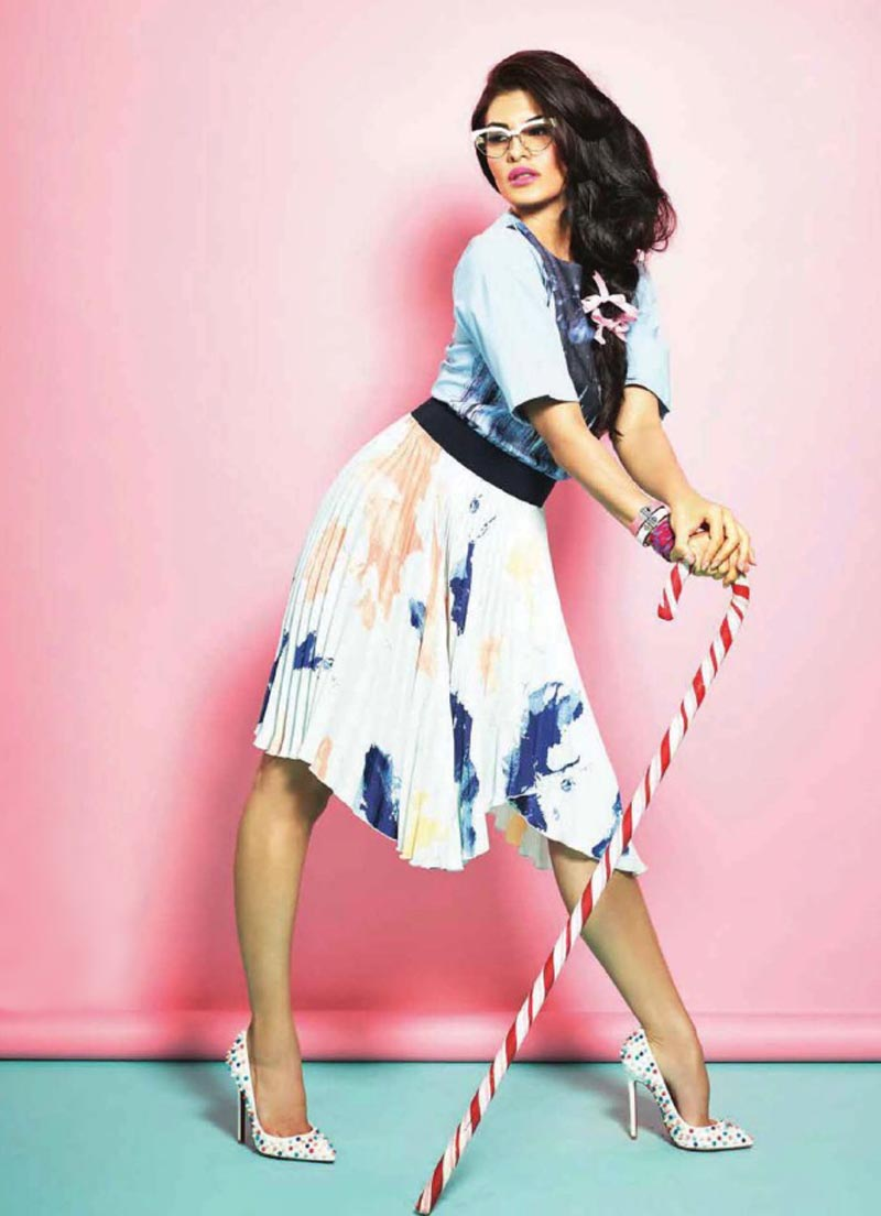 jacqueline-fernandez-photoshoot-for-verve-magazine-april-2014- (7)