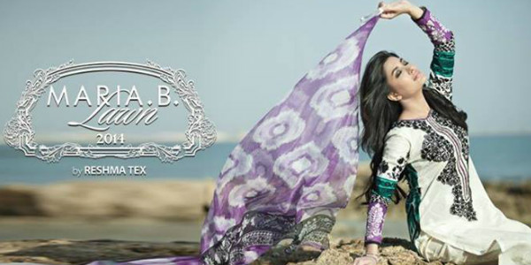 maria-b-lawn-collection-2014- (1)