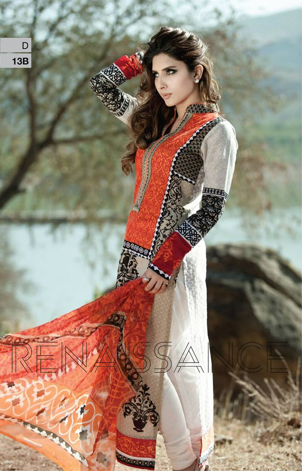 maria-b-lawn-collection-2014- (11)