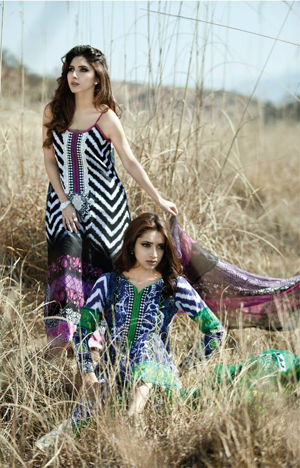 maria-b-lawn-collection-2014- (12)