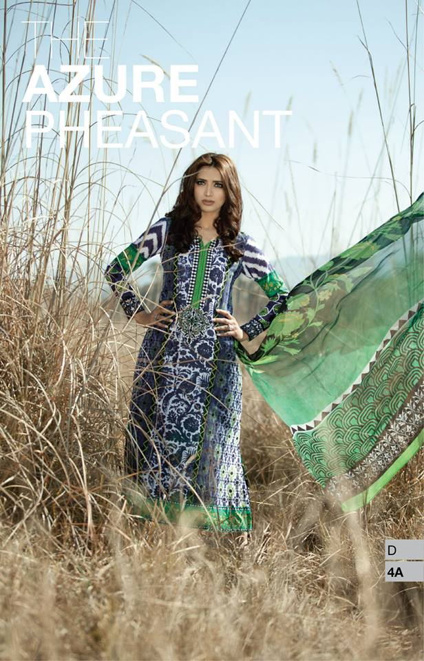 maria-b-lawn-collection-2014- (18)